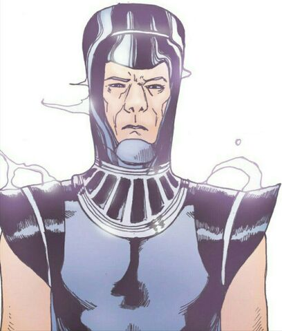 File:Egros (Earth-616) from Ultimates 2 Vol 2 8 001.jpg