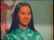 Emily Chan (Earth-730911)