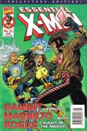 Essential X-Men Vol 1 55