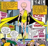 Fantastic Four Vol 1 216 page 03 Randolph James (Earth-616)