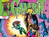 Gambit Vol 3 5