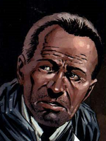 Gerry (London) (Earth-616) from Captain America Vol 5 19 001