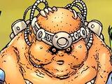 Glub (Earth-616)