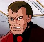 Graydon Creed, Jr. (Earth-92131) from X-Men The Animated Series Season 2 1 0001
