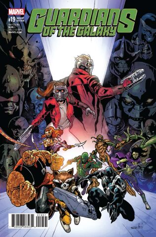 File:Guardians of the Galaxy Vol 4 19 Final Issue Variant.jpg