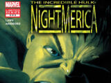 Hulk: Nightmerica Vol 1 6