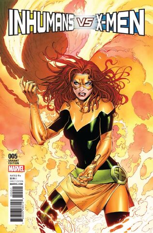 File:IVX Vol 1 5 X-Men Variant.jpg