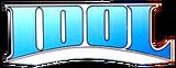 Idol (1992) Marvel logo