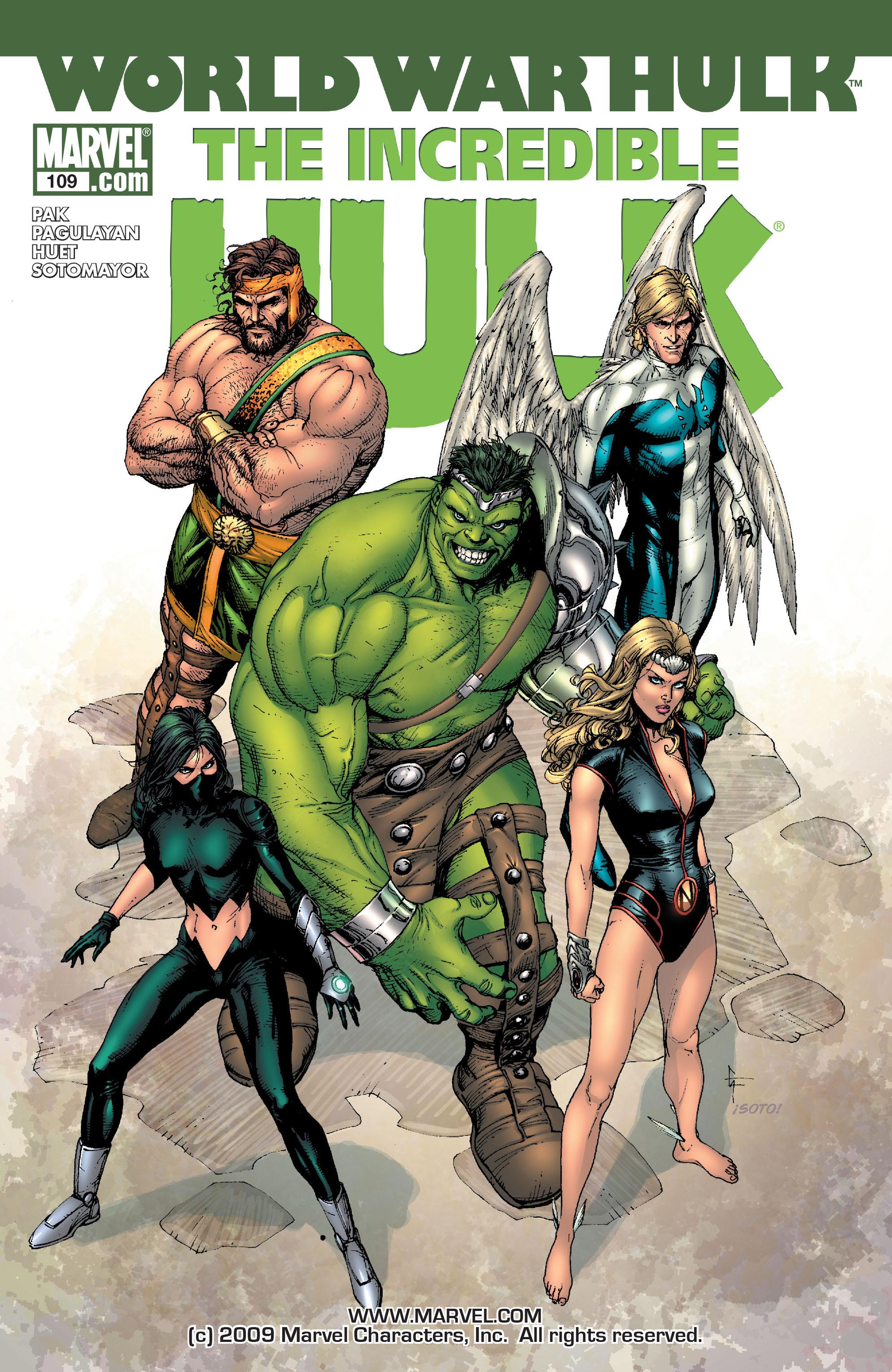 Incredible Hulk Vol 2 109.jpg