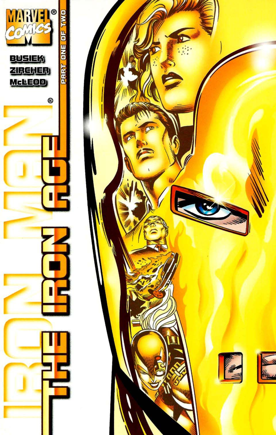 Iron Man The Iron Age Vol 1 1.jpg