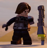 James Buchanan Barnes (Earth-13122) from LEGO Marvel's Avengers 001