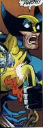 James Howlett (Earth-616)-Marvel Versus DC Vol 1 3 003