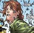 Juston Seyfert (Earth-616) and Jennifer Takeda (Earth-616) from Avengers Academy Vol 1 33 0001.jpg