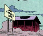 File:Last Chance Bar from Incredible Hulk Annual Vol 1 18 001.png