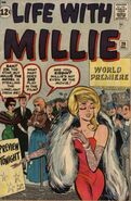 Life With Millie Vol 1 20