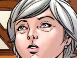 Lucinda Guthrie (Earth-616)