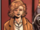 Margaret Carter (Earth-415) from Marvel Future Fight An Eye on the Future Vol 1 1 002.png
