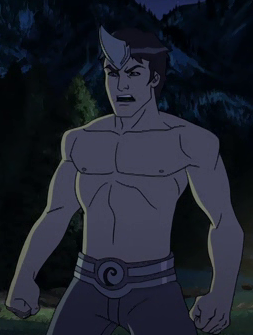 File:Mark Sim (Earth-12041) from Marvel's Avengers Assemble Season 3 24 001.png