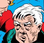 Martin (Earth-616) from Marvel Mystery Comics Vol 1 28 0001