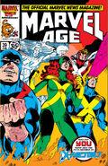 Marvel Age Vol 1 39