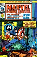 Marvel Double Feature Vol 1 11