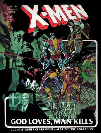 Marvel Graphic Novel Vol 1 5.jpg