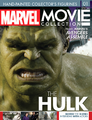 Marvel Movie Collection Special Vol 1 1.png