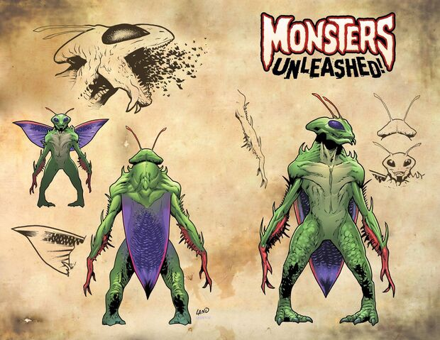 File:Monsters Unleashed Vol 2 2 New Monster Wraparound Variant Textless.jpg