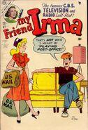 My Friend Irma Vol 1 47