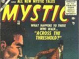 Mystic Vol 1 48