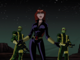 Avengers Micro Episodes: The Hulk Season 1 4