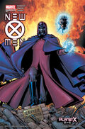 New X-Men Vol 1 147