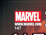 New X-Men Vol 1 147