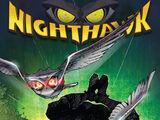 Nighthawk Vol 2 4