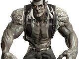 Norman Osborn (Earth-TRN581)