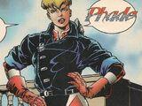 Phade (Earth-93060)