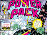 Power Pack Vol 1 20