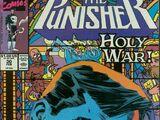 Punisher Vol 2 30