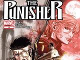 Punisher Vol 9 13