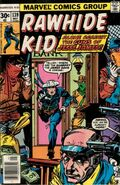 Rawhide Kid Vol 1 139