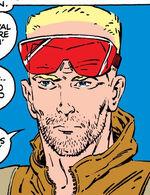 Samuel Guthrie (Earth-8720) from New Mutants Vol 1 48 0001