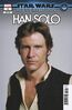 Star Wars Age of Rebellion - Han Solo Vol 1 1 Movie Variant