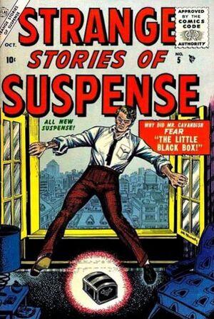 StrangeStoriesofSuspense5