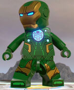 Tactical Force (Karl) (Earth-13122) from LEGO Marvel Super Heroes 2 0001