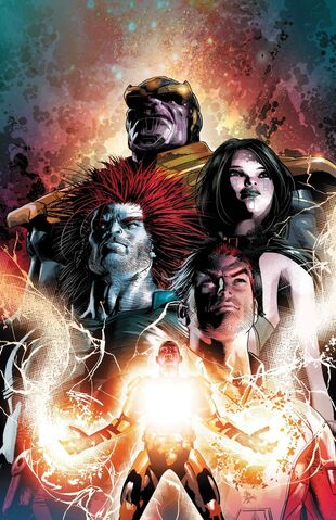 File:Thanos Vol 2 8 Textless.jpg