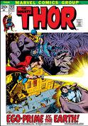 Thor Vol 1 202