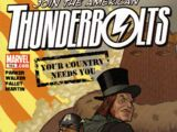 Thunderbolts Vol 1 164