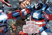 Toni Ho (Earth-616) from U.S.Avengers Vol 1 3 004