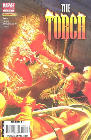 File:Torch Vol 1 2.jpg