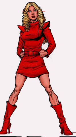 File:Ultima Wordman (Earth-616) from FF Fifty Fantastic Years Vol 1 1 0001.png